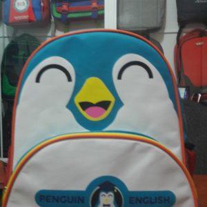 sản xuất ba lô túi xách trẻ em theo yêu cầu