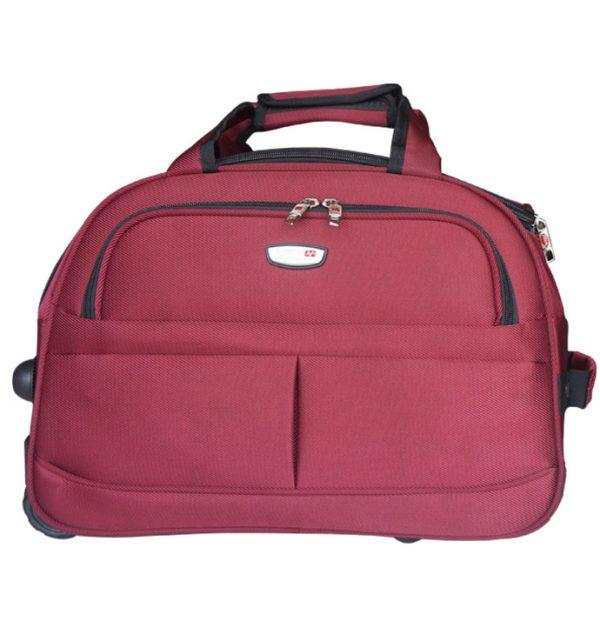 may túi đựng laptop