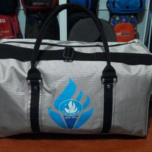 may túi xách du lịch nữ theo yêu cầu